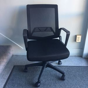 Like New Computer Chair for a short person. for Sale in Arlington, VA