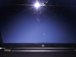 Brand new laptop for Sale in Kolin, LA