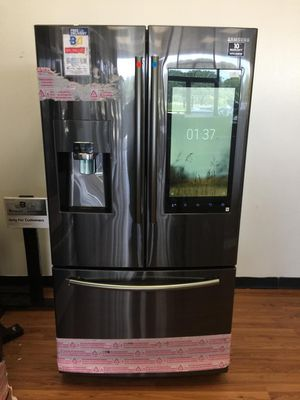 REFRIGERATORS NEW 39$DOWN 💥NO CREDIT NEEDED 💥 for Sale in Houston, TX