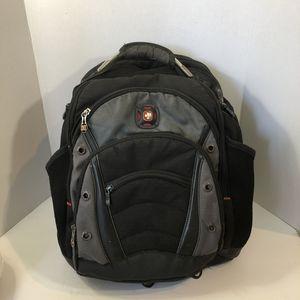 Swiss Gear Backpack for Sale in Brandon, FL