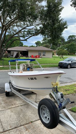 Key west for Sale in Casselberry, FL