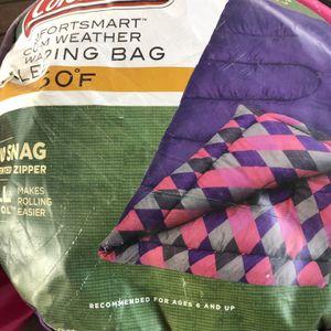 Sleeping Bag for Sale in Lakewood, CA