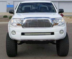 2007 Toyota Tacoma PreRunner for Sale in Moreno Valley, CA