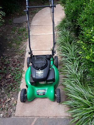 Lawn Boy ..self-propelled 6.5 for Sale in Moore, OK