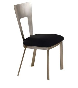 Chairs 6 available @ $79.00 each for Sale in Whittier, CA