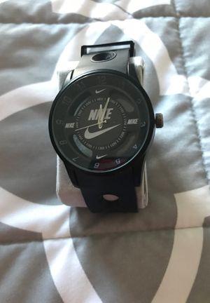 Large Nike Watch for Sale in Yakima, WA