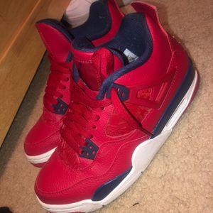 Jordan 4 for Sale in Raleigh, NC