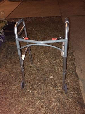 Walker for Sale in Silver Spring, MD
