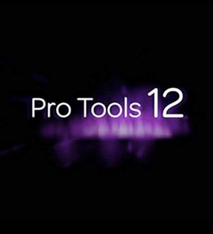 Pro Tools 12 for Sale in San Diego, CA