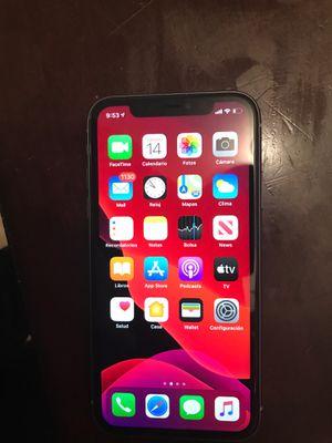 iPhone 11 purple for Sale in San Jose, CA