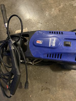 Pressure washer for Sale in Murfreesboro, TN