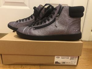 Brand New Ugg Sneakers for Sale in Yonkers, NY