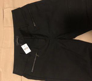 Women's Anne Taylor Black Pants for Sale in Orange, CA