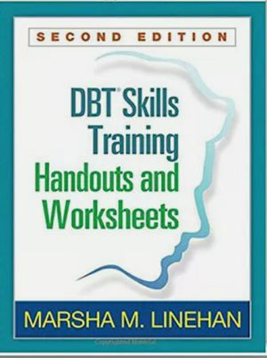 DBT Skills Training Handouts & Worksheets for Sale in Miami, FL