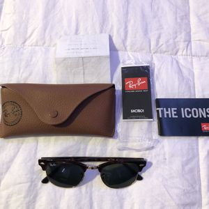 Ray-Ban Sunglasses for Sale in West Palm Beach, FL