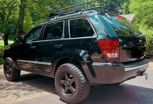 2005 Jeep Grand Cherokee for Sale in Baltimore, MD