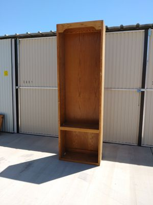 Book shelves for Sale in Bakersfield, CA