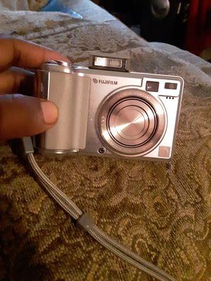 FujiFilm Digital Recorder Camera for Sale in Marrero, LA