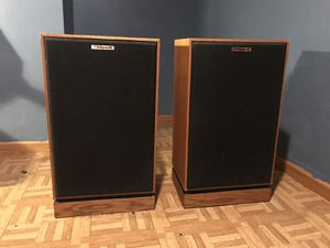 Klipsch KG4 speakers for Sale in North Riverside, IL