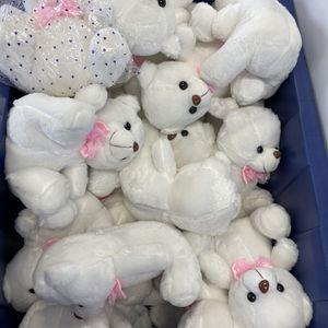 Bears Toys for Sale in Denver, CO