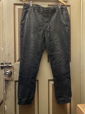 Men's jean joggers for Sale in Lakewood, CA