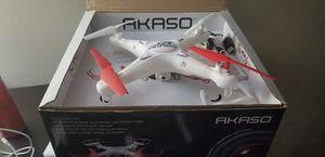 Akaso x5c drone with camera brand new for Sale in La Mesa, CA