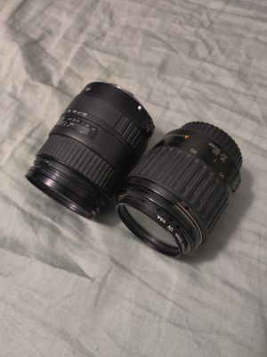 Canon EF Mount Lenses for Sale in Tempe, AZ