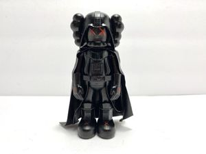 3D printed Action figures kaws groot bearbrick Star Wars balloon dog baby yoda for Sale in North Miami Beach, FL