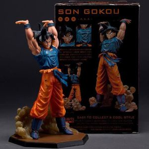 Dragon ball action figure for Sale in Anaheim, CA