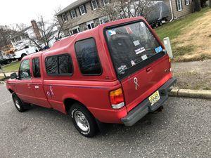 1998 Ford Ranger for Sale in Toms River, NJ