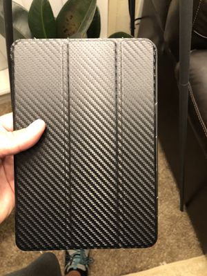 iPad mini 16gb with HD Retina Display *BrandNew* 225Must Go! for Sale in Houston, TX