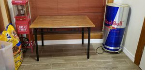 Small Kitchen Table for Sale in Houston, TX
