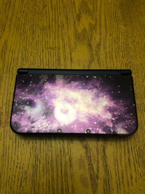 New Nintendo 3DS XL for Sale in Covina, CA