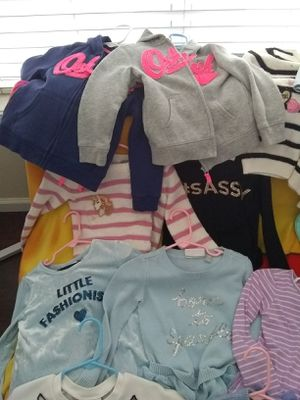 Girls clothing 3t for Sale in Detroit, MI