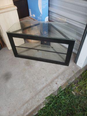 Tv stand for Sale in Pulaski, TN