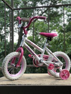 Girls huffy bike for Sale in Dallas, TX