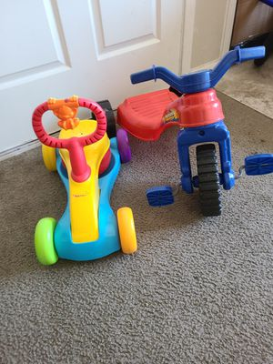Toys for Sale in Irving, TX