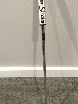 TaylorMade Spider Tour Putter for Sale in Seattle,  WA
