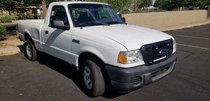 2008 Ford Ranger for Sale in Phoenix, AZ