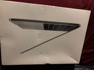MacBook Pro (newer model) 13 inch for Sale in Florence, SC