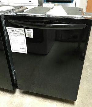 New Frigidaire Gallery Dishwasher w/ Hidden Control Panel for Sale in Gilbert, AZ