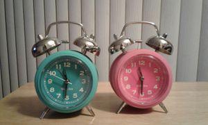 Clocks for Sale in Newport News, VA