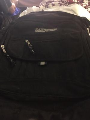 Backpacks for Sale in Providence, RI