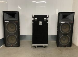 Dj solid power (Cash or Trade) for Sale in Chino, CA