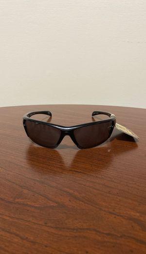 Panama Jack Polarized Sunglasses for Sale in Mt. Juliet, TN