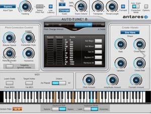 AUTO TUNE EVO for Sale in Chevy Chase, MD