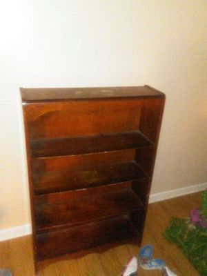 Bookshelves for Sale in Eastpointe, MI