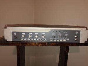 Digi design 003 Rack Audio/Midi Interface with case for Sale in Woodbridge, VA