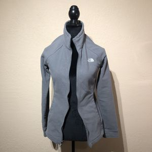 Hollister. Champion. TopShop. Nike. Woman's Clothing. M/L for Sale in Hayward, CA