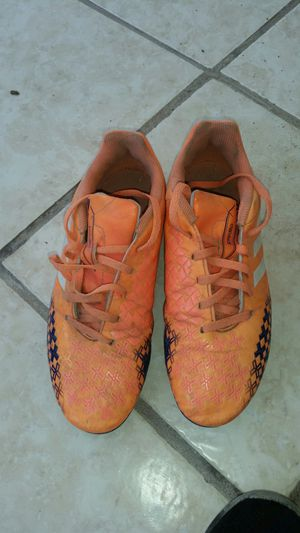 Adidas Soccer Cleats for Sale in Sanger, CA